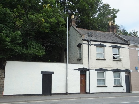 Bonhay Road, St Davids, Exeter - Photo 11