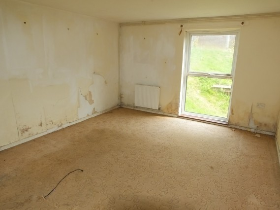 King Arthurs Road, Beacon Heath, Exeter - Photo 2