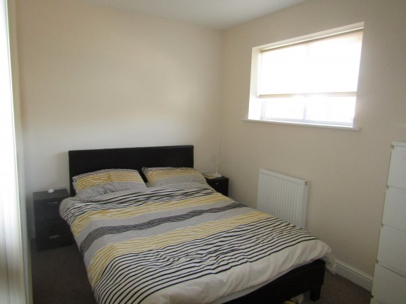 Camberley Court, Exwick Road, Exeter - Photo 3
