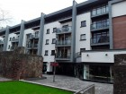 Trinity Apartments, Exeter - Thumbnail 1