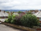 Mount Pleasant Road, Exeter - Thumbnail 11