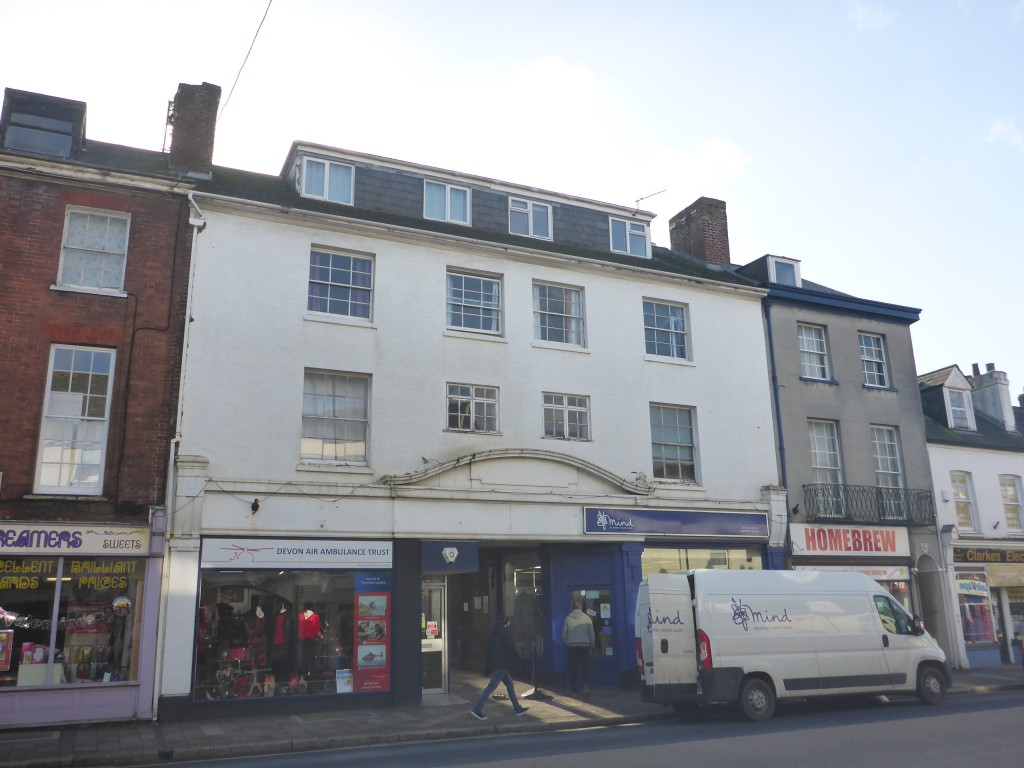 Images for Cowick Street, 41A Cowick Street, Exeter
