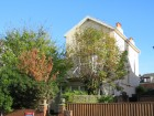 Old Tiverton Road, 94 Old Tiverton Road, St James, Exeter - Thumbnail 1