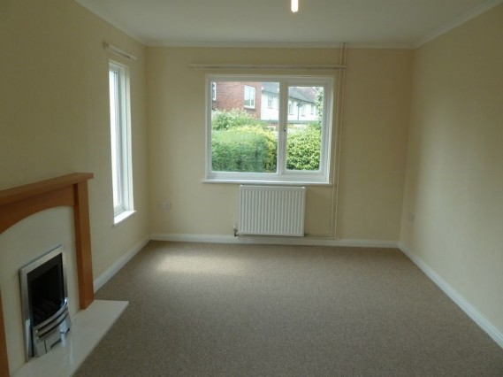 West Garth Road, Exeter - Photo 3