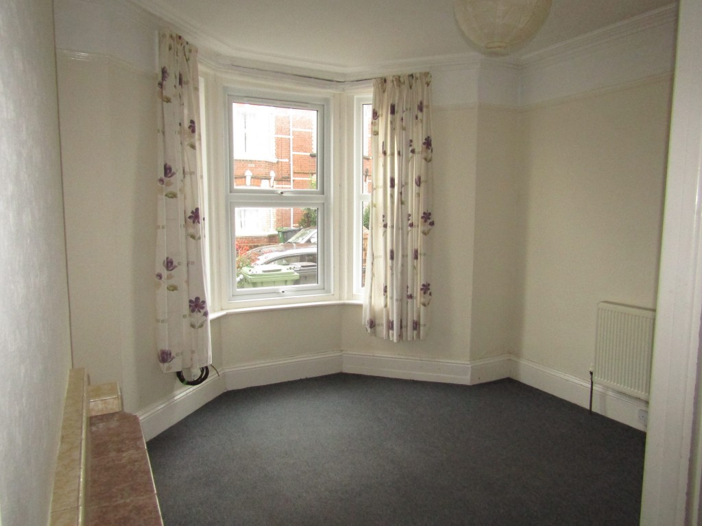 Images for Monks Road, Mount Pleasant, Exeter