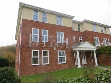 image of 53 Thorndale Court, Whitycombe Way