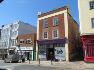 Images for Fore Street, Exeter, Flat 3