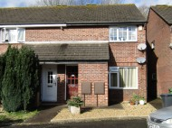 Images for Cornmill Crescent, Alphington, Exeter