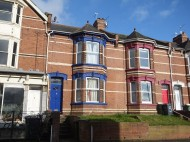 Images for Polsloe Road, Mount Pleasant, Exeter