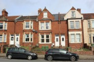 Images for 128 Pinhoe Road, Mount Pleasant, Exeter