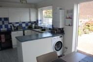 Images for Topsham Road, Countess Wear, Exeter