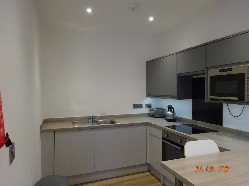 Images for Park View 35 Old Tiverton Road, Exeter