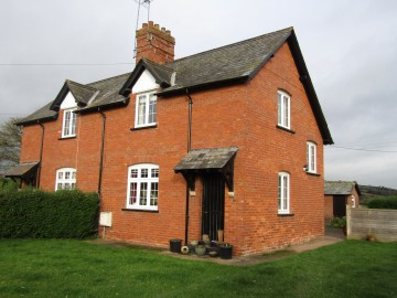 image of Latchmoor Green,