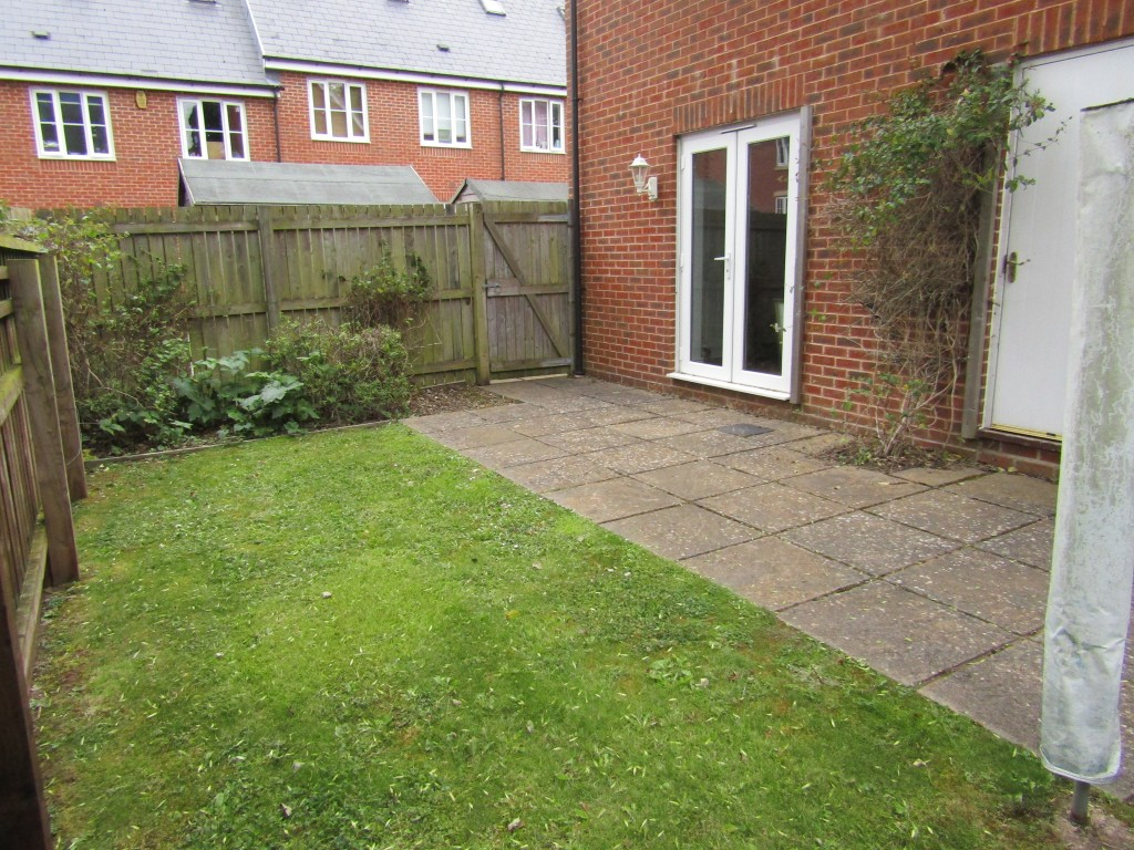 Images for Veitch Close, St Leonards, Exeter