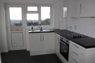 Images for Redhills Close, Exeter