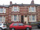 Priory Road, Exeter - Thumbnail 1