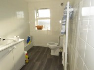 Images for Woodbine Terrace, Exeter, All Inclusive